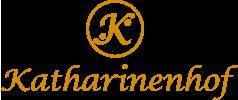 Katharinenhof Pittenhart Logo